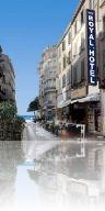 Hotel Azurene Royal** 3